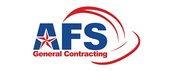 AFS General Contracting