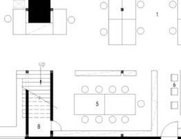 office renovations 1000x288