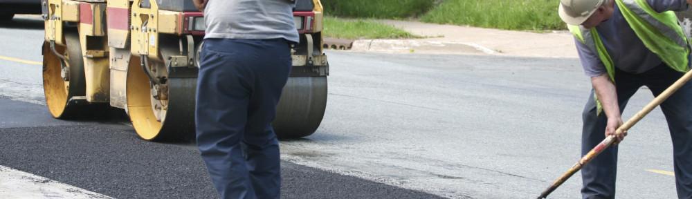 asphalt repair 2 2 1000x288