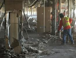 commercial demolition 1000x288