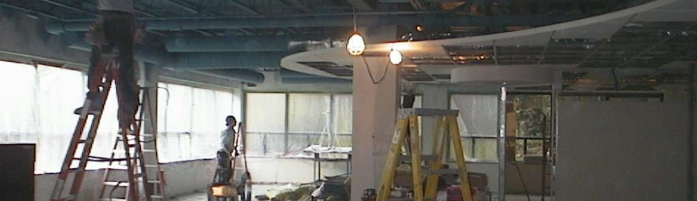 interior renovations for business 1000x288