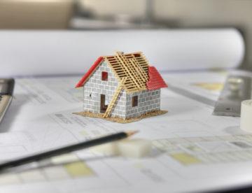 Custom Home Builder ASFG